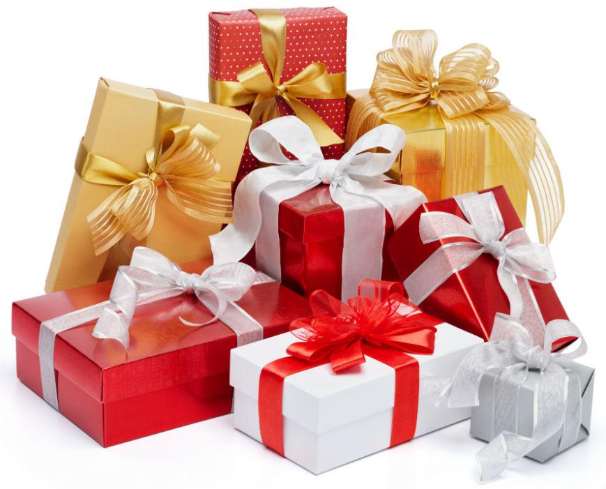 картинки подарочных магазинов
