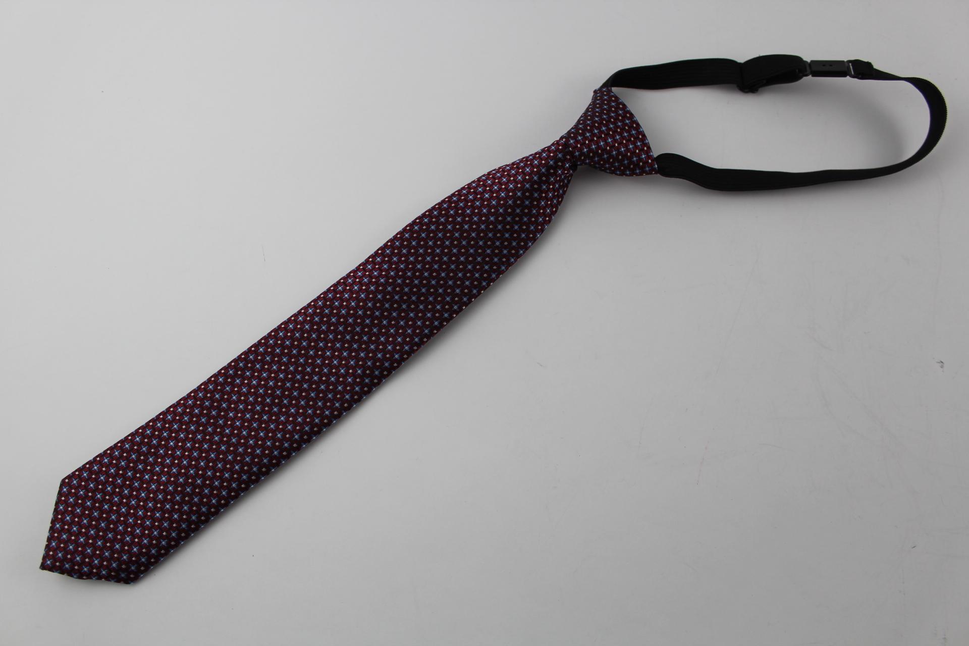 довольно картинки красивый галстук как настоящая